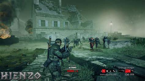 free download film perang terbaru 2015 zombie army trilogy free download for pc free download