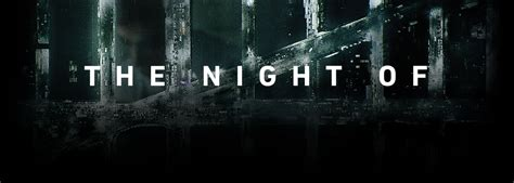 in the night of download the night of episodes buy dvd or blu ray boxsets hbo uk