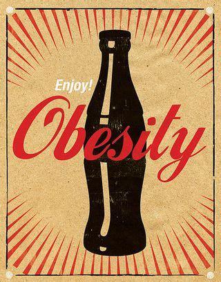 light alternative without aspartame an honest soda commercial alternative