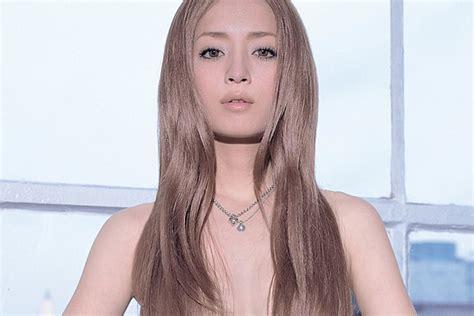 ayumi hamasaki ayumi hamasaki empress of j pop the essential playlist