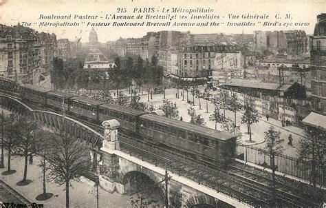 La Quincaillerie Boulevard Germain by M 233 Tropolitain M 233 Tro 75 Page 63