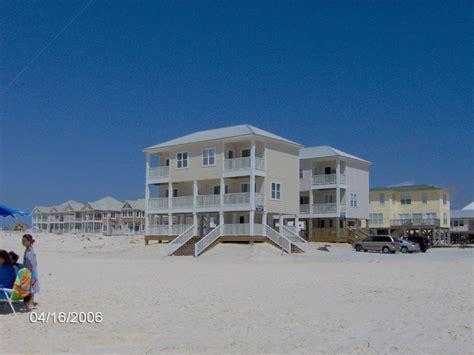 5 bedroom beach house beautiful 5 bedroom beach house gulf homeaway gulf shores