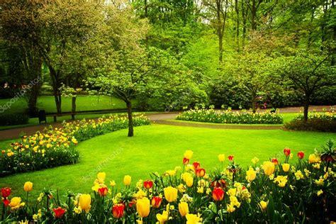 Image De Jardin by Best Image De Jardin Fleuri Ideas Awesome Interior Home