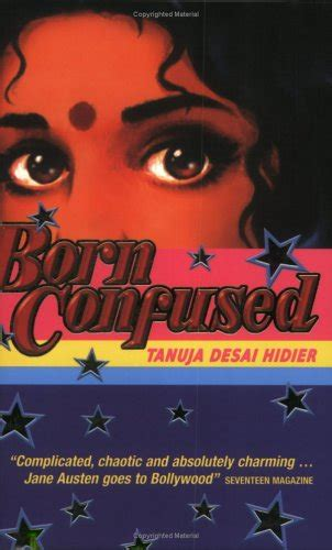 born confused ebook free born confused by tanuja desai hidier reviews discussion