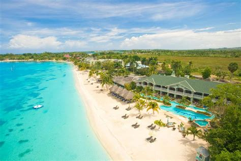 Sandals Couples Resort Jamaica Sandals Negril Resort In Negril Hotel Rates