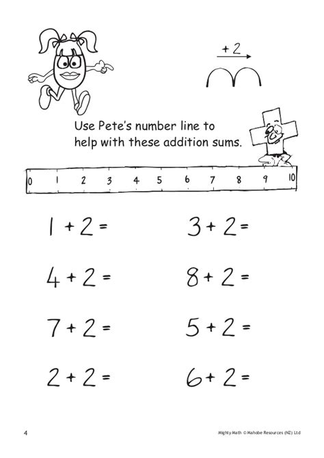 printable math worksheets for 8 year olds math practice for 7 year olds maths activities for 7 8