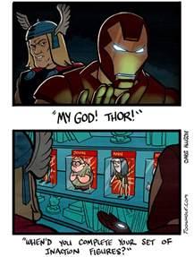 Superhero Birthday Meme - happy birthday super hero memes