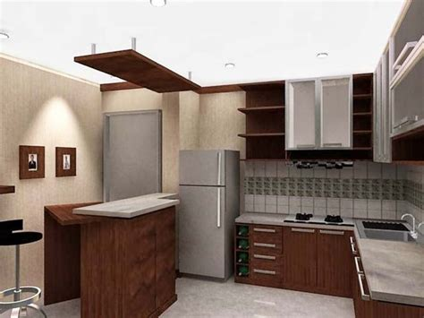 desain interior dapur mewah design kitchen set mewah creepingthyme info