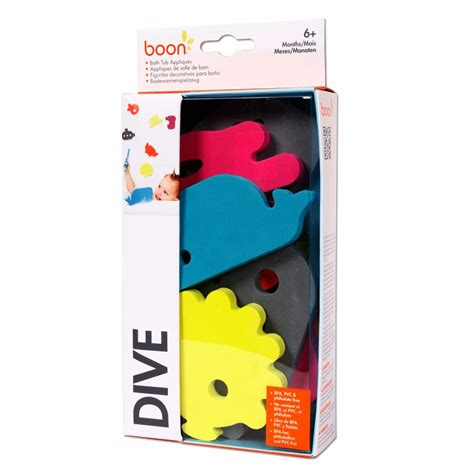 Boon Bathtub by Boon Dive Bath Appliques Review Take It From Mummy