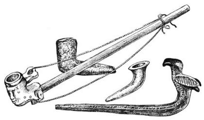 boatswain dictionary pipe definition etymology and usage exles and