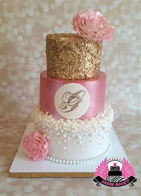 Sweet And Sweet 7 1000 ideas about sweet 16 cakes on 16 cake