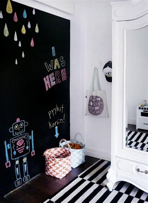 habitaciones de bebe decoradas