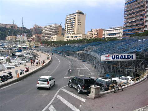 imagenes sona urbana fotos zona urbana imagens zona urbana clickgr 225 tis