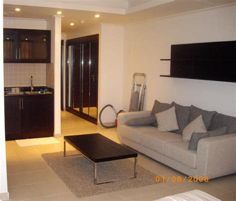 Dubai Room For Rent Flat by Studio Apt In Town Available At Dubai Furnished