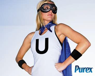 purex #ultramom contest — deals from savealoonie!