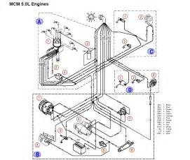 7 4 mercruiser engine diagram map sensor 7 get free image about wiring diagram