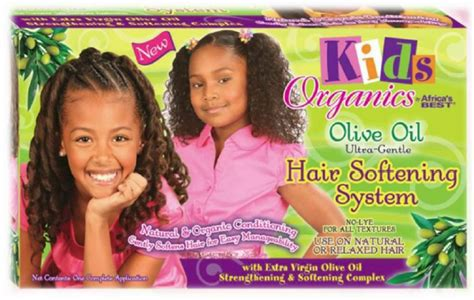 old fashsion hair relaxer for african americcan hair best hair relaxers for african american hair black africa