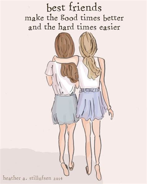 art friendship picture more detailed picture about best best friends sister wall art sisters digital art print