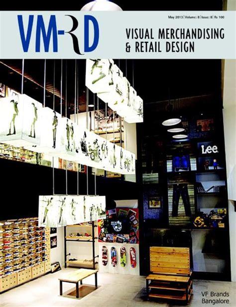 design retail magazine download visual merchandising and retail design magazine buy