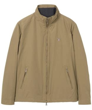 gant uk sale shop gant sale clearance clothing outdoor and country