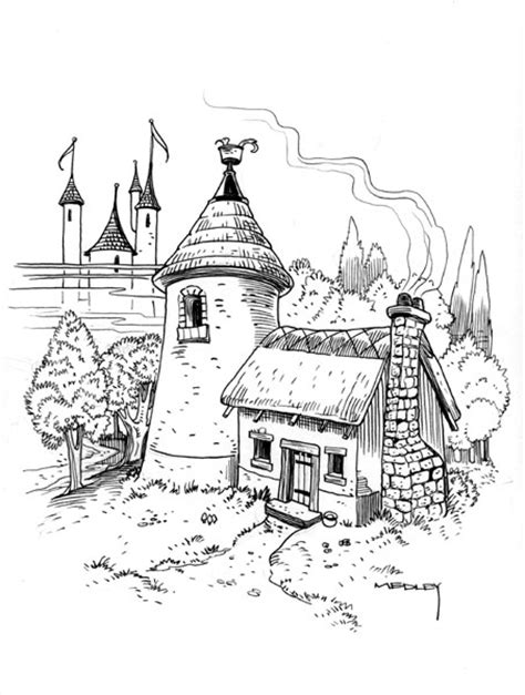 hogwarts train coloring page free coloring pages of hogwarts castle