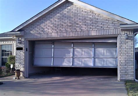 Garage Door Problems by Garage Door Problems Hardys Lawn Tree