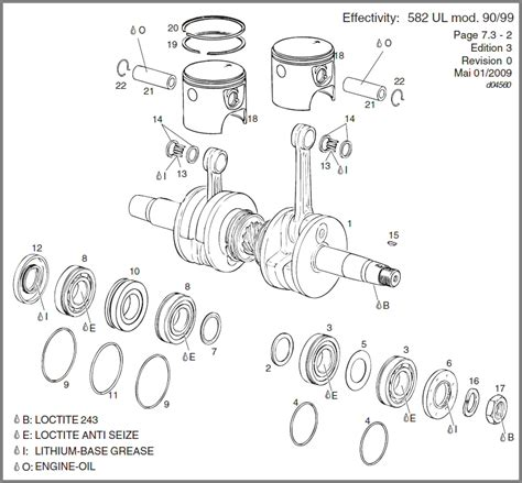 rotax 447 wiring diagram wiring diagram and fuse box