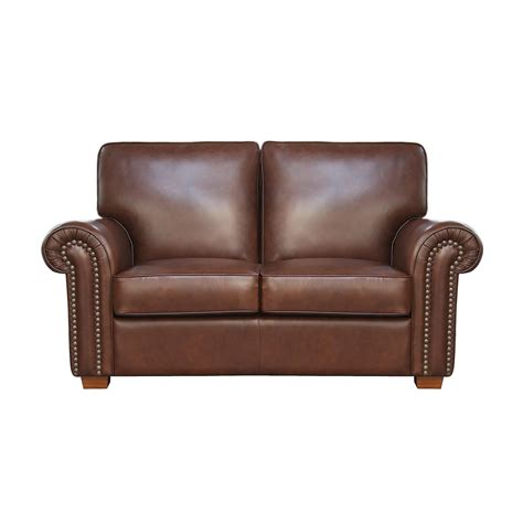 moran couches brando sofa moran furniture