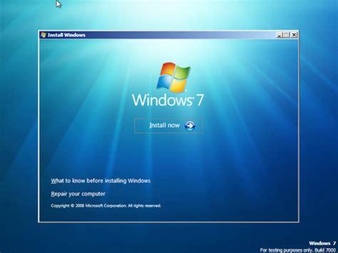Format Cd Nasil Atilir | windows 7 format nasıl atılır adım adım resimli anlatım