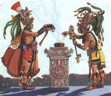 imagenes de herramientas aztecas imagenes mayas image gallery piramides mayas mayasmayas