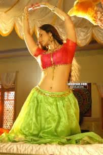 Aditi Rao Very Hot In Saree Gt Aditi Rao » Home Design