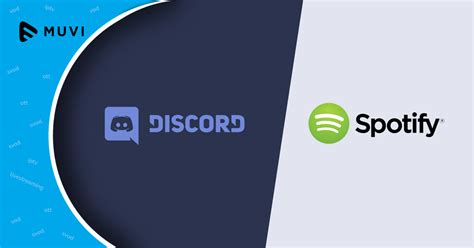 discord listening to discord and spotify join hands for music integration muvi