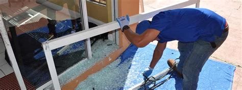 Sliding Glass Door Repair Fort Lauderdale Sliding Glass Door Repair Service Miami Ft Lauderdale West Palm Express Glass Board Up