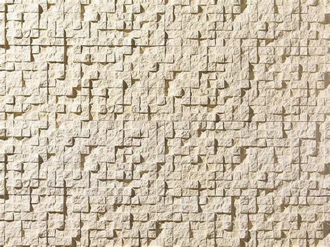 rivestimenti in pietra ricostruita per interni rivestimento tridimensionale in pietra ricostruita