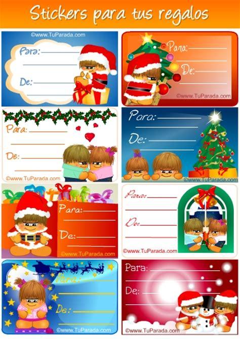 stickers poemas de amistad gratis stickers poemas de amistad gratis tarjetas postales