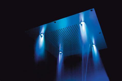 high tech bathtubs product gt live stream high tech bath hardware archpaper com