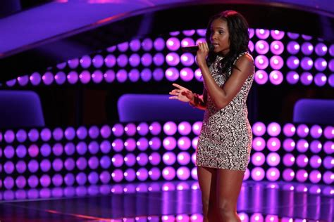 the voice season 6 blind auditions episode the voice season 6 episode 3 the blind auditions