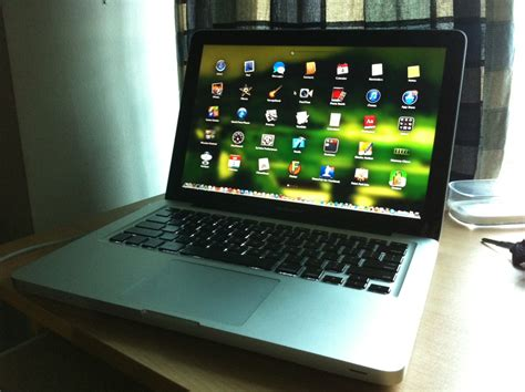Macbook Ram 8gb macbook pro 13 8gb ram 1tb hdd clickbd