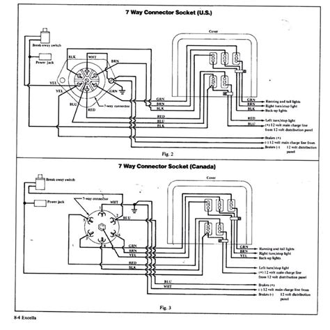 travel trailer wiring schematic travel trailer electrical diagram for lights travel free engine image for user manual