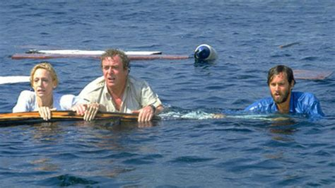 jaws boat length new on netflix jaws jaws jaws and jaws it s jaws