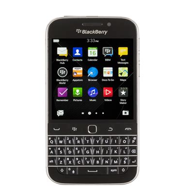 best cell phone & service buying guide consumer reports