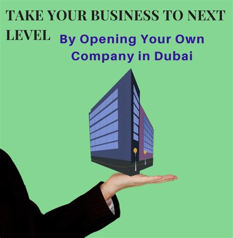 How To Setup An Business In 2017 business link uae 2017