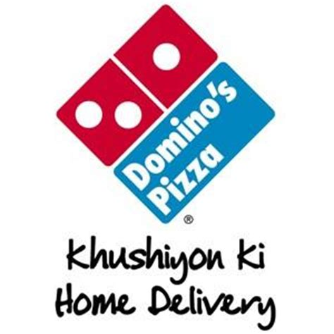 Dominos Gift Card Online - dominos gift card save as much as rs 5874