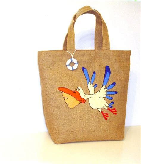 Handmade Jute Bags - 17 best ideas about jute tote bags on day bag
