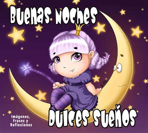 imagenes buenas noches dulces sueños im 225 genes frases y reflexiones buenas noches dulces sue 209 os