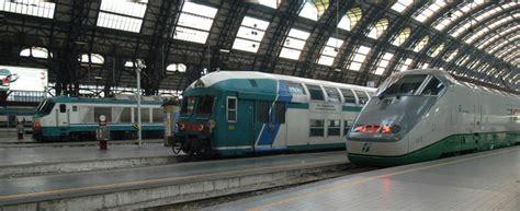 ufficio informazioni ferrovie dello stato ferrovie dello stato gioca a monopoli ma con soldi veri