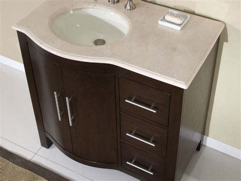 lowes bathroom sinks for small bathrooms lowes bathroom sinks for small bathrooms home design ideas
