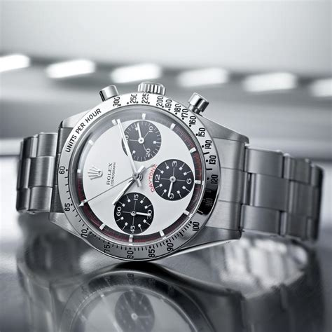 how long is the waiting list for public housing why the long waiting list for the rolex daytona watch the jewellery editor