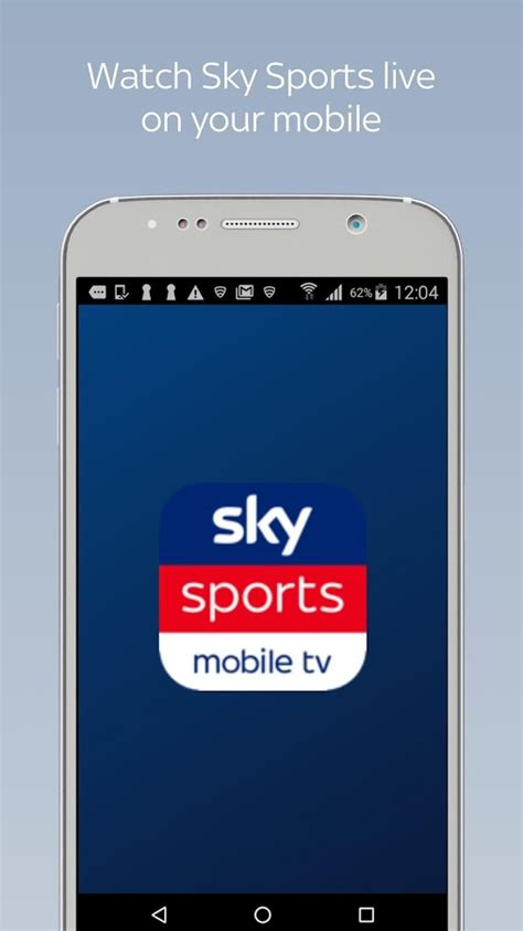 mobile sports tv sky sports mobile tv android apps on play