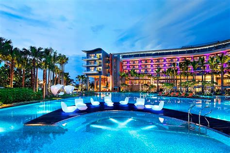 best w hotels 10 best hotel pools in singapore amazing hotel swimming